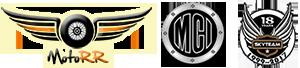 AMSDG Logo